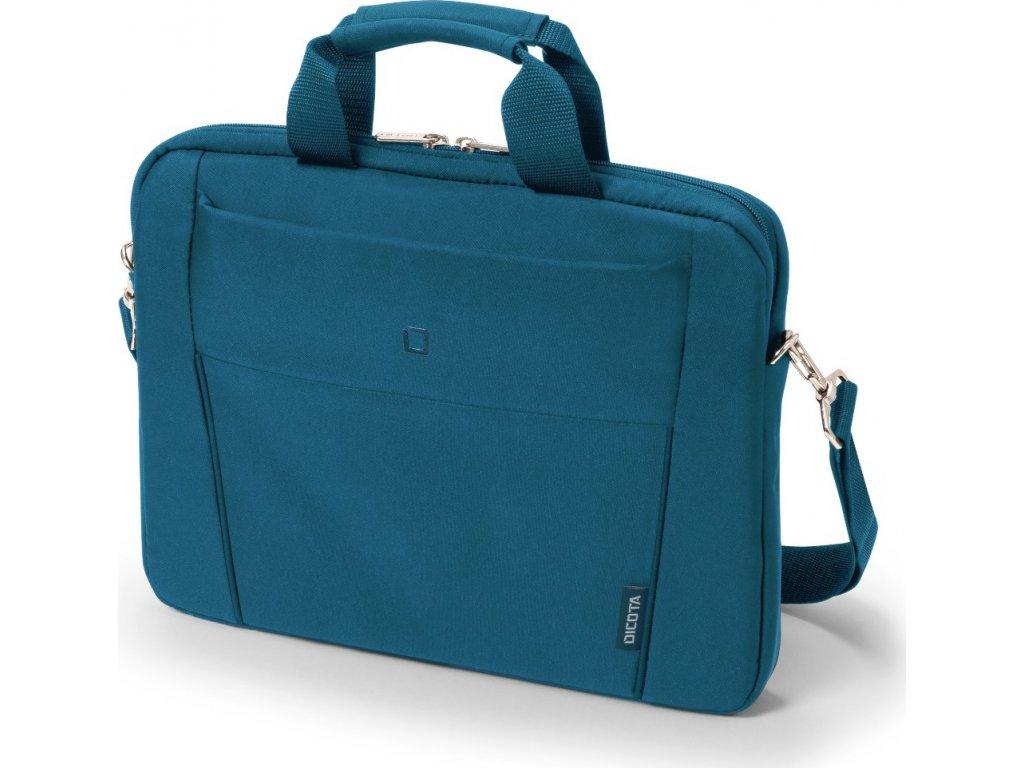 DICOTA Slim Case BASE 11-12.5, blue