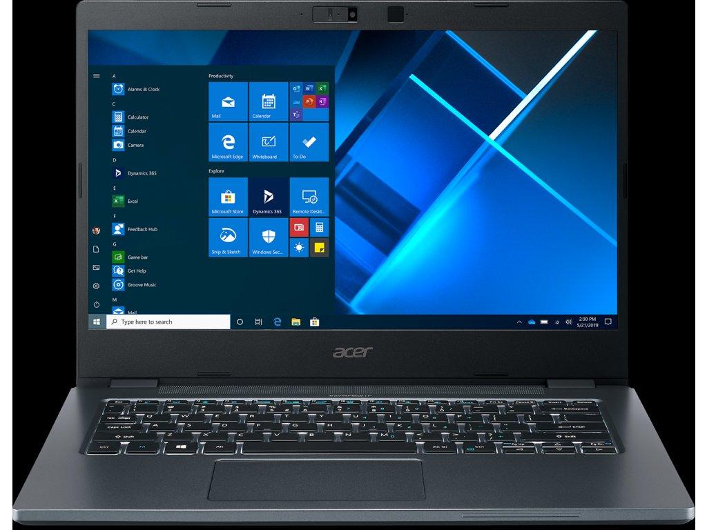 Acer TravelMate TMP414 NX.VP4EC.003