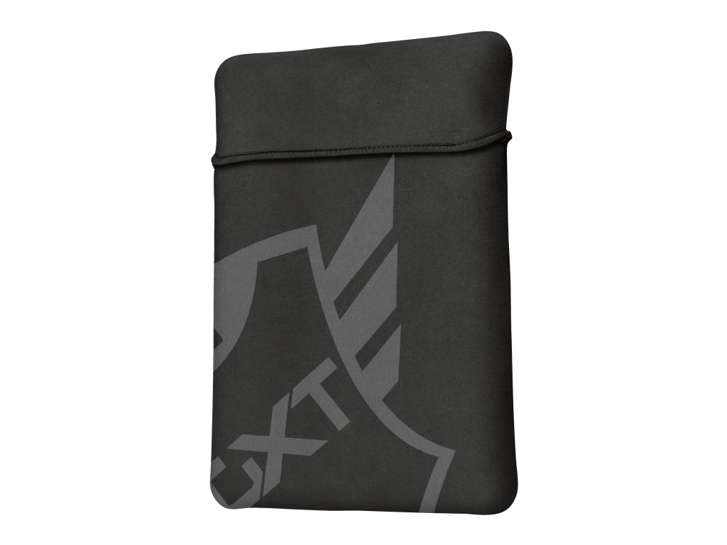 "TRUST Pouzdro na notebook GXT 1242 Lido 15.6"" Laptop Sleeve - black"