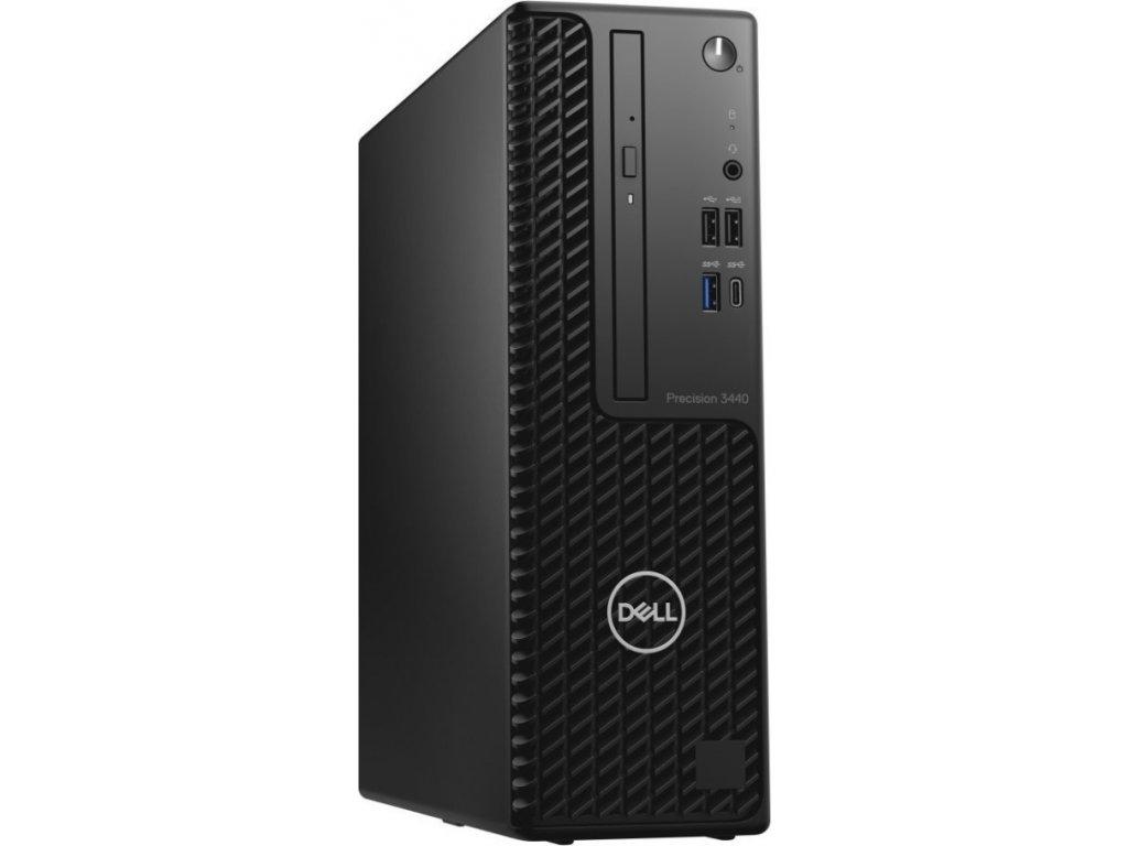 Dell Precision 3440 R72GM