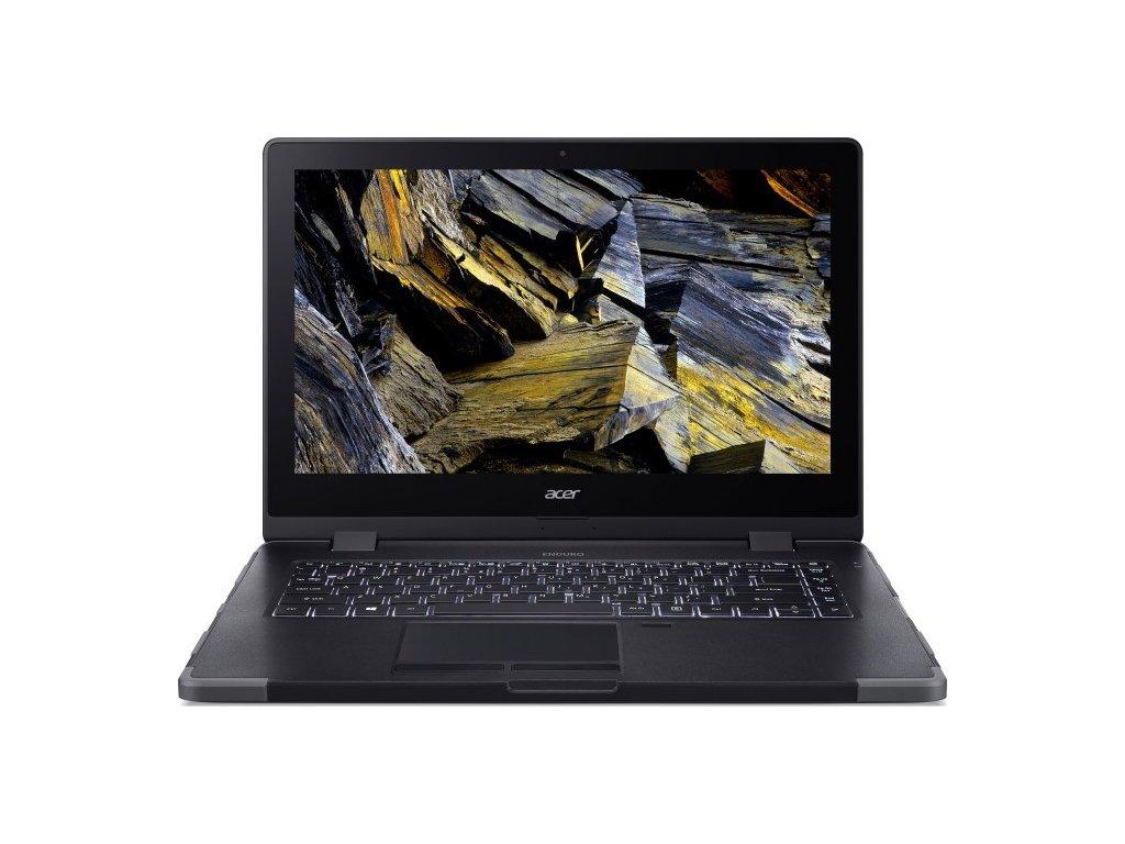 Acer Enduro N3 NR.R0PEC.003