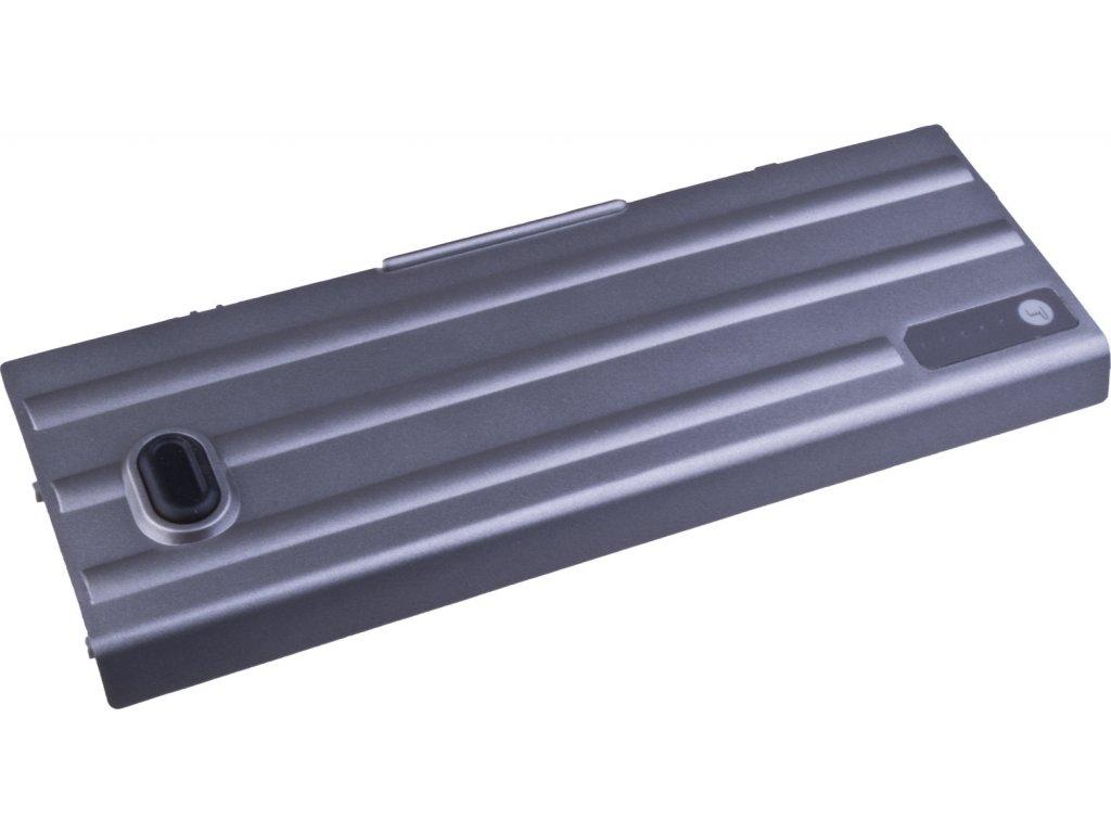 Baterie AVACOM NODE-D620-S26 pro Dell Latitude D620, D630 Li-Ion 11,1V 5200mAh cS/58Wh