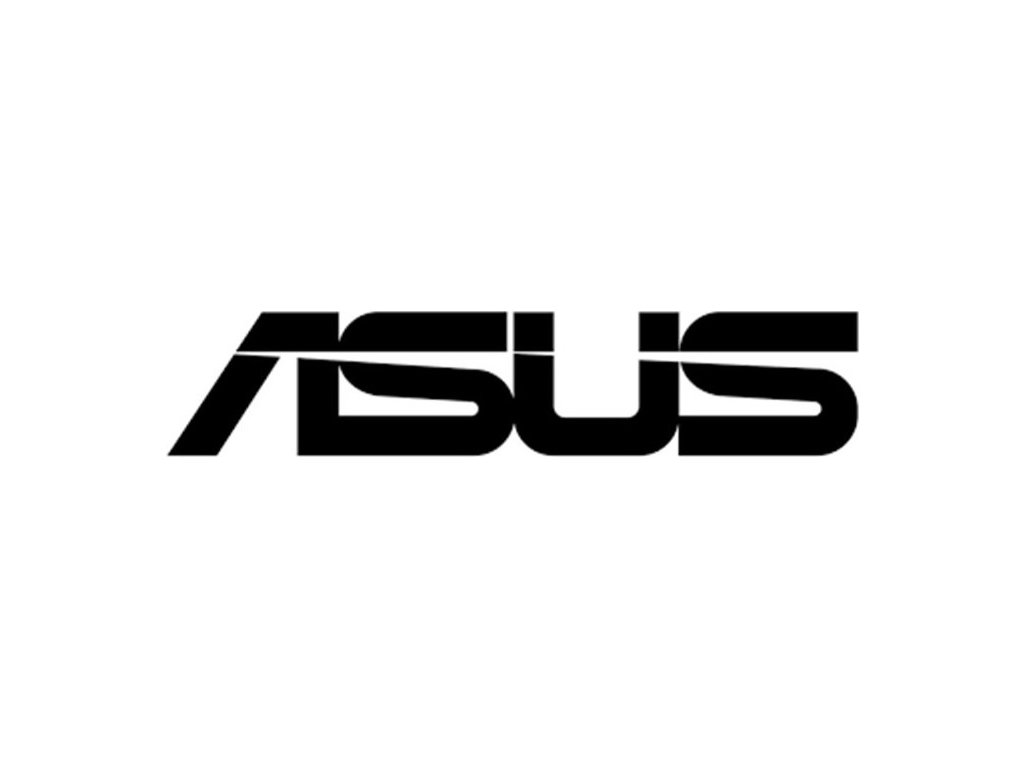 Asus  orig. baterie FX506 BAT/COSM POL/C41N1906