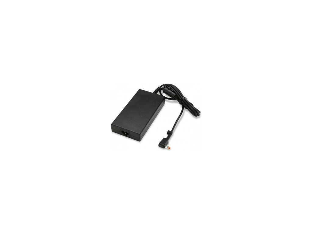 Acer Adapter 135W NP.ADT0A.048