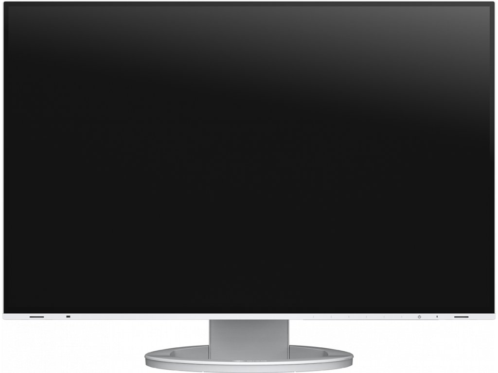 "24"" LED EIZO EV2495-WUXGA,IPS,DP,USB,piv,WH"