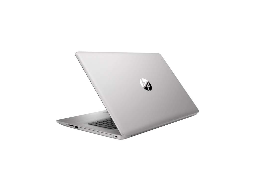 HP 470 G7 i7-10510U 17.3 FHD UWVA 300 CAM, R530/2G, 16GB, 512GB m.2, DVDRW,WiFi ax, BT, Backlit kbd, Win10