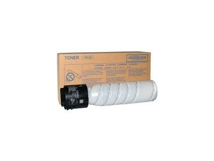 Minolta Toner TN-118 do bizhub 215, 226, 225i (2x 500g)