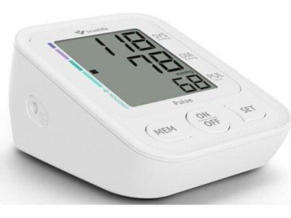 TrueLife Pulse - tonometr/měřič krevního tlaku