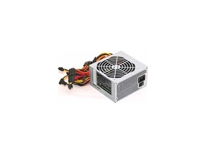 Fortron zdroj 550W GreenPower 550-51AAC,80+ Bronze