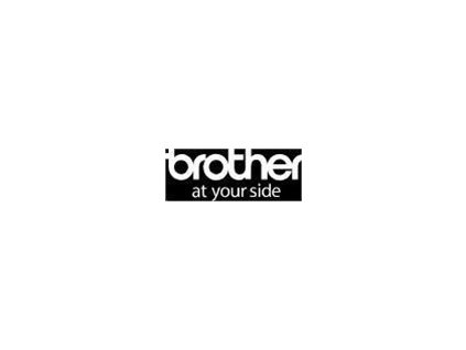 BROTHER SPO INK LC-3259XLYP