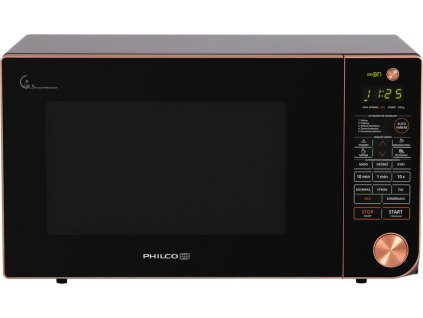 PMD 262G BO mikrovlnná rúra PHILCO