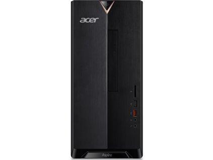 Acer Aspire TC-1660 - i5-11400/512SSD/8G/DVD/W10