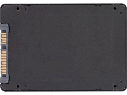 INTEGRAL 120GB SSD P5 SERIES - 2.5inch SATA III 6Gbps 7mm