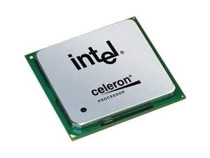 INTEL Celeron G1840T 2.5GHz LGA1150 2MB Cache low power Tray CPU