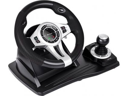 TRACER volant Roadster 4in1
