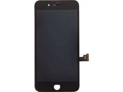 iPhone 7 Plus LCD Display + Dotyková Deska Black AUO