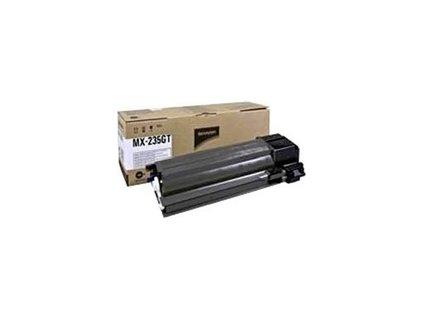 SHARP Toner (16.000 kópií) AR-5618x, 5620x, 5623x, MX-M182D, M202D, M232D