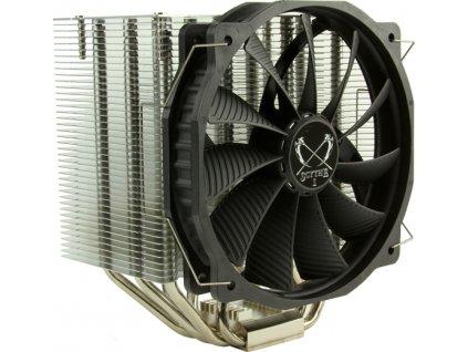 SCYTHE SCMGD-1000 Mugen MAX CPU Cooler