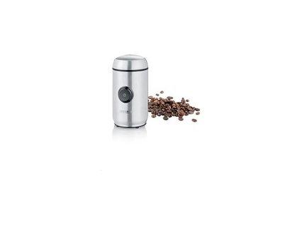 Severin KM 3879 mlynček na kávu