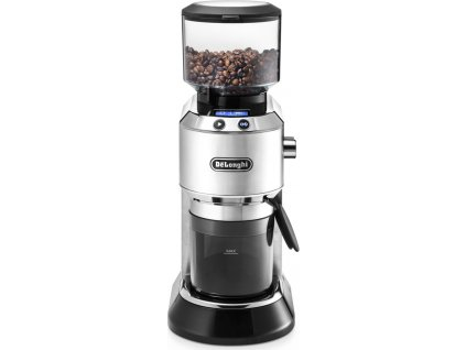 KG 521M mlynček na kávu DELONGHI