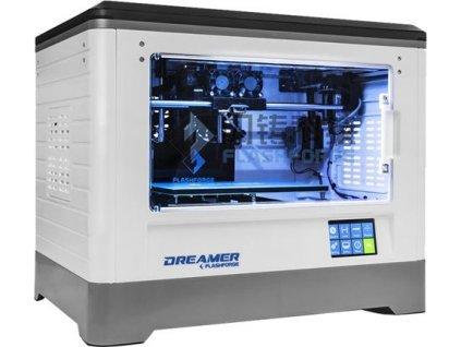 GEMBIRD FF-3DP-2ND-01 3D tlačiareň FlashForge Dreamer