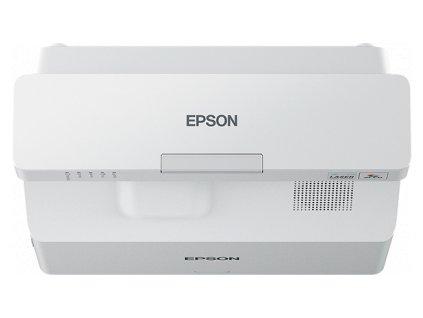 3LCD EPSON EB-750F, 3600 Ansi, Full HD