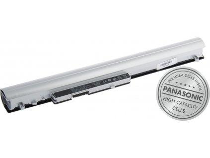 Baterie AVACOM NOHP-34G1-P29 pro HP 340 G1, Pavilion 15 n100 series Li-Ion 14,4V 2900mAh 42Wh
