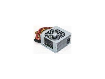 Fortron zdroj 350W GreenPower 350-51AAC, 80+ Bronze
