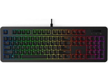 Legion K300 RGB Gaming Keyboard - Czech & Slovak