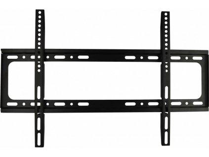 """TB TV wall mount TB-750 up to 65"""", 40kg max VESA 600x400"""