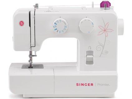 SMC 1412 šijací stroj SINGER