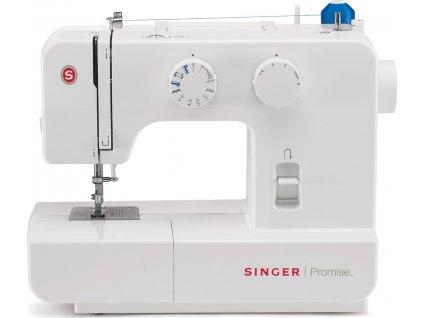 SMC 1409/00 šijací stroj SINGER