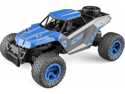 BRC 16.523 Muscle X BUDDY TOYS