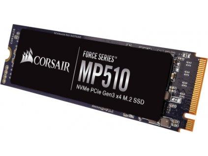CORSAIR MP510 SSD 480GB M.2 NVMe