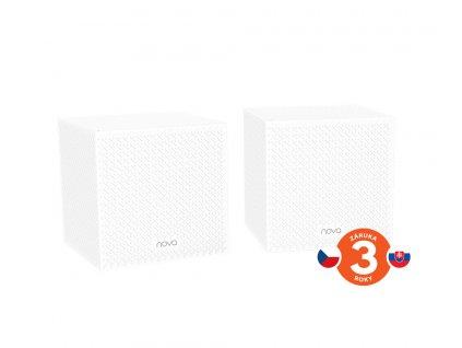 Tenda Nova MW12 (2-pack)