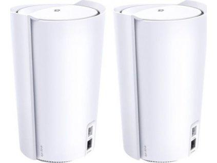 TP-Link Deco X90(1-pack)