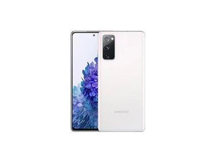 Samsung Galaxy S20 FE (G780), 128 GB, EU, White