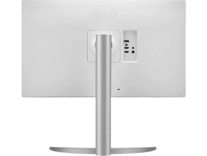 "LG LED 27UP650 27"" 4K UHD,IPS,HDMI,DP"