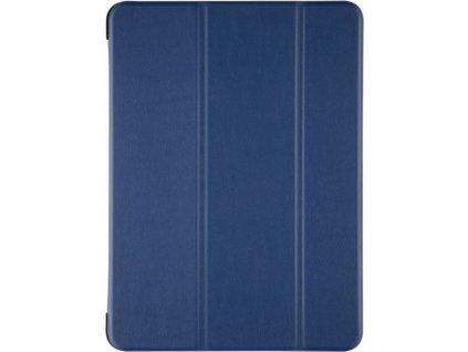 Flipové Pouzdro Samsung T730/T736 TAB S7 FE 5G 12.4 Blue
