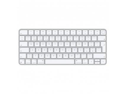Magic Keyboard Touch ID - Slovak