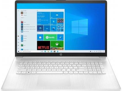 HP 17-cn0003nc,Pentium Silver N5030,17.3 HD+ AG SVA,8GB DDR4 2400,1TB 5400RPM+256GB SSD,Intel UHD Graphic,Win10 Home