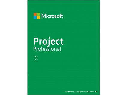 ESD Project Pro 2021 All Languages