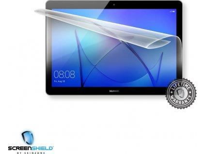 Screenshield HUAWEI MediaPad T3 10.0 folie na displej