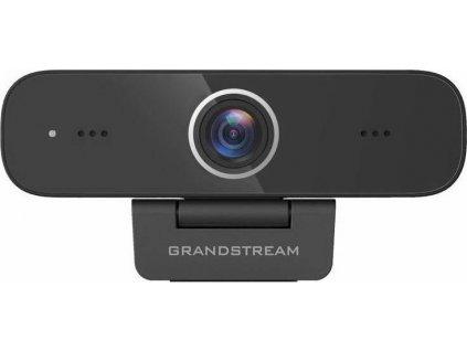 Grandstream GUV3100 USB FullHD webkamera