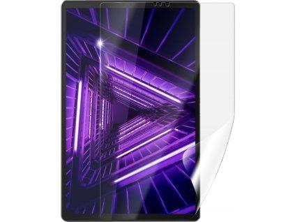 Screenshield fólie na displej pro LENOVO Tab M10 FHD Plus