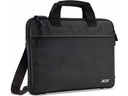 """Acer carry NP.BAG1A.188 14"""" black"""