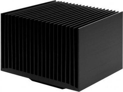 ARCTIC Alpine AM4 Passive - Silent CPU Cooler