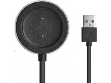 Tactical USB Nabíjecí Kabel pro Xiaomi Amazfit GTR/GTS