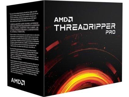 AMD Ryzen Threadripper PRO 3975WX 100-100000086WOF