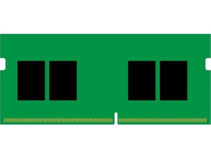 Kingston 8GB 3200MHz DDR4 CL22 KVR32S22S8/8